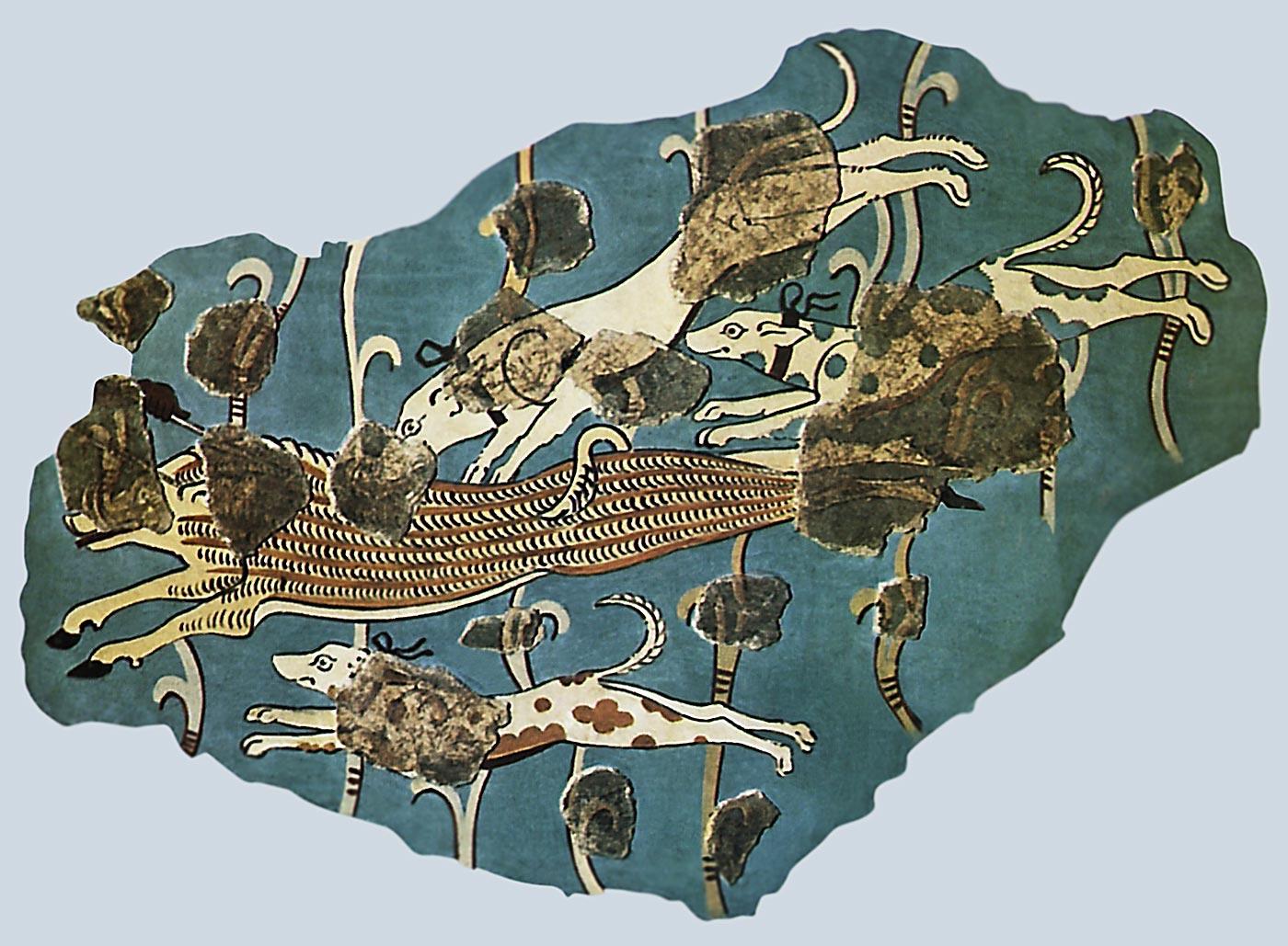 нравится, картинки крито-микенский период фотографий личном деле